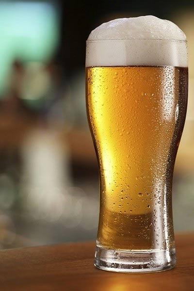 biere santé homme