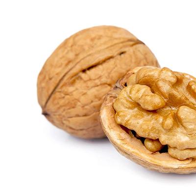 noix, aliment à manger pour avoir une belle peau