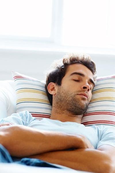 mieux dormir pour lutter contre la fatigue