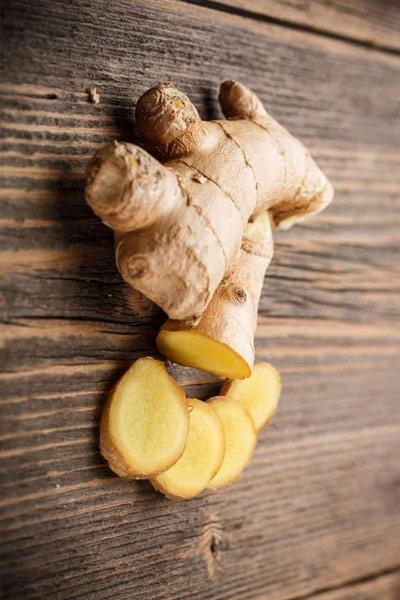 racine de gingembre bienfaits viagra naturel