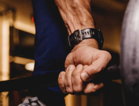 bienfaits programme musculation full body