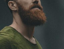 faire pousser sa barbe
