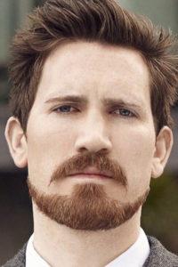 barbe balbo