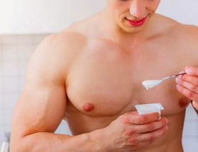 yaourt skyr musculation