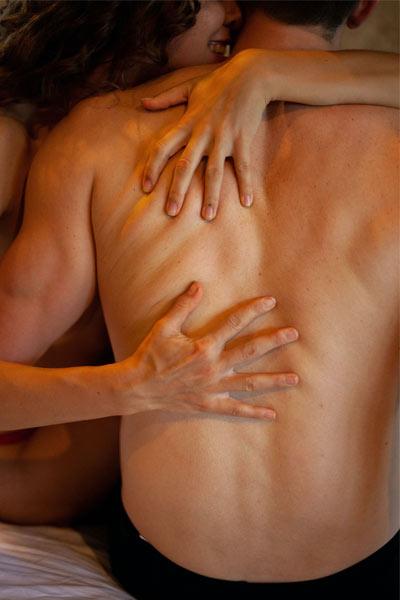 massage tantrique couple