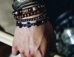 choisir un bracelet homme