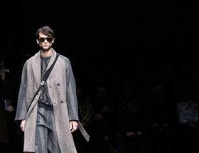 tendance mode homme automne hiver 2020