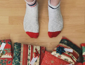 idées cadeaux de noel pour hommes