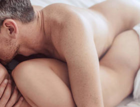 comment devenir un bon coup au lit