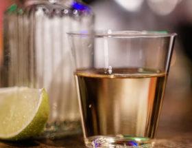 bienfaits de la tequila