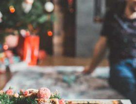 idée de cadeaux de noel