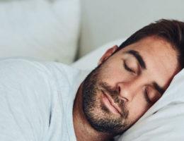 mélatonine hormone du sommeil
