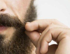 utiliser baume à barbe