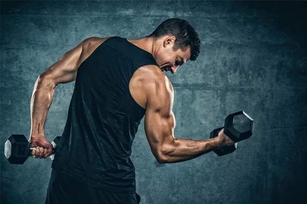 sport pour avoir une bonne érection plus forte