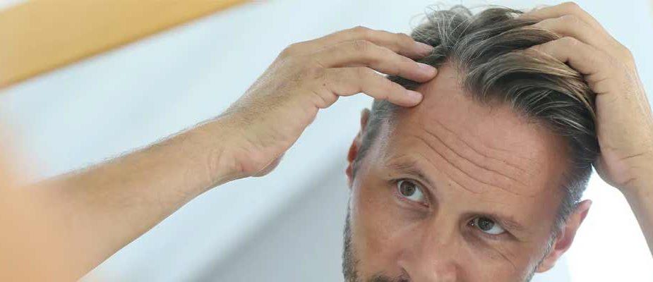 faire pousser ses cheveux plus vite homme